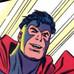 超人:急速子弹