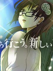Angel gameⅡ~Rebirth~