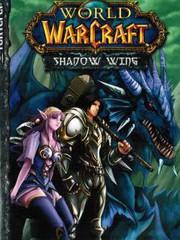 魔兽世界:暗影之翼