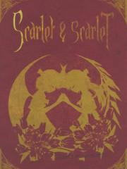 Scarlet&scarleT